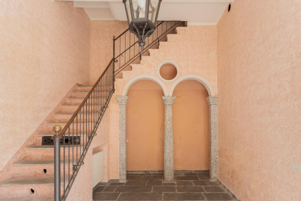 vendita-villa-albese-con-cassano-casaestyle (22)