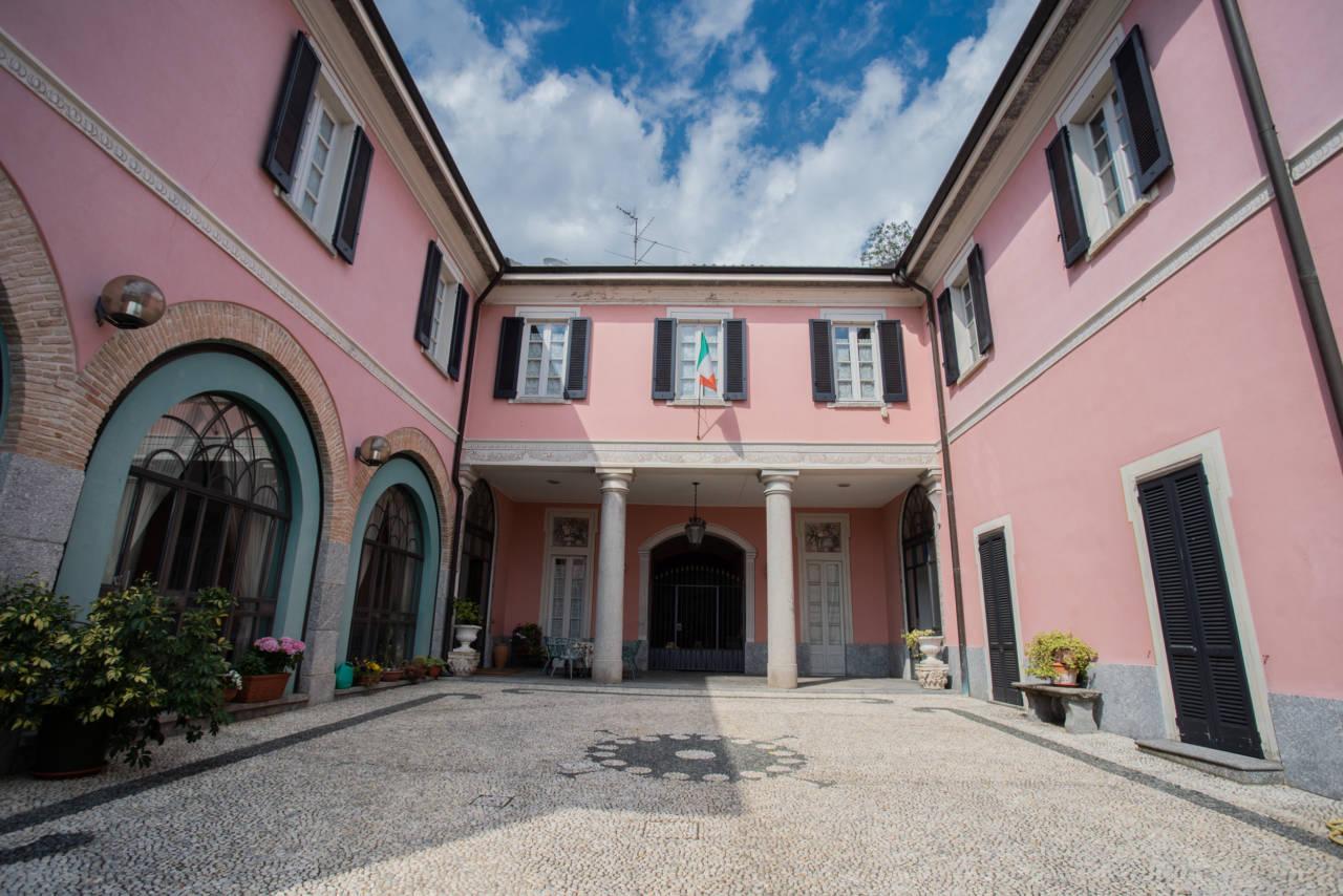 vendita-villa-albese-con-cassano-casaestyle (23)