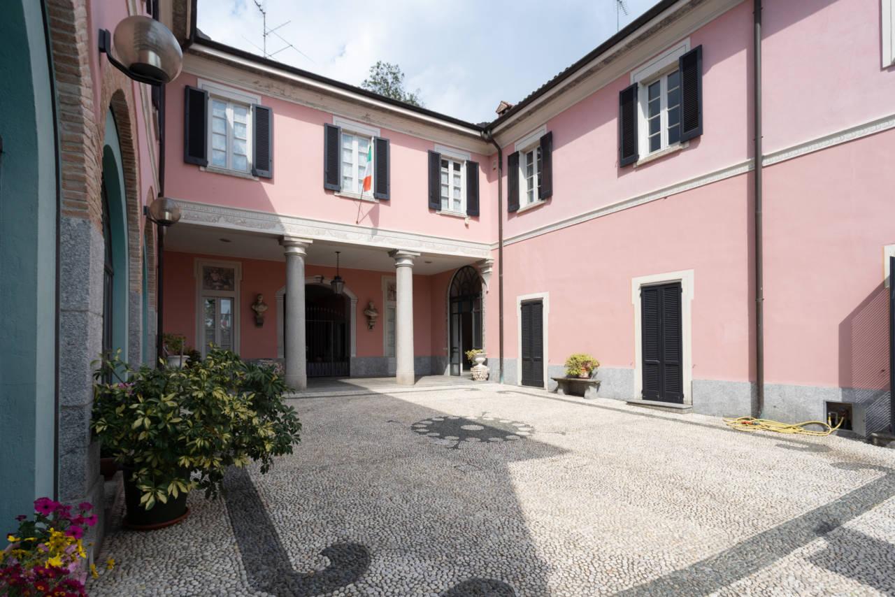 vendita-villa-albese-con-cassano-casaestyle (24)