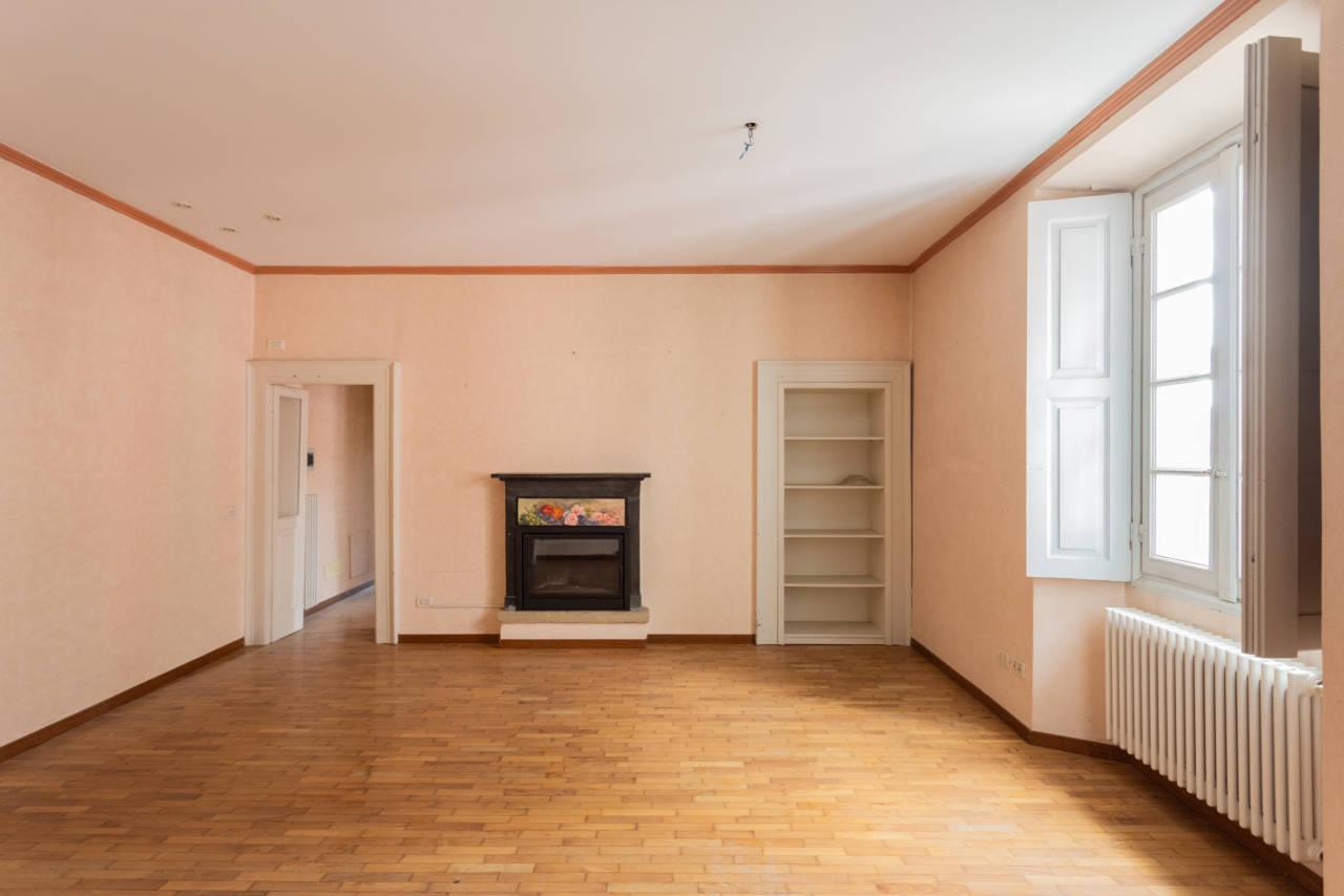 vendita-villa-albese-con-cassano-casaestyle (25)