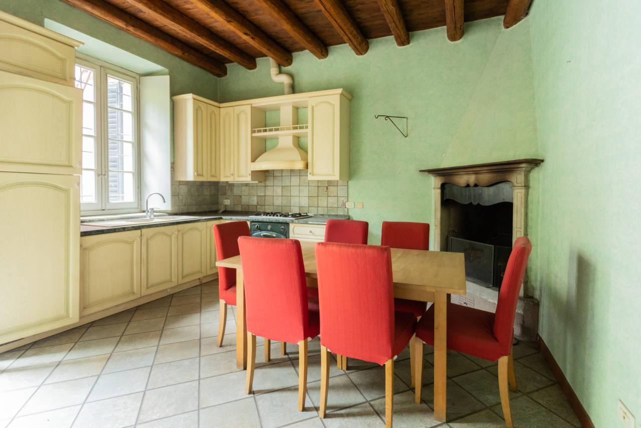 vendita-villa-albese-con-cassano-casaestyle (26)