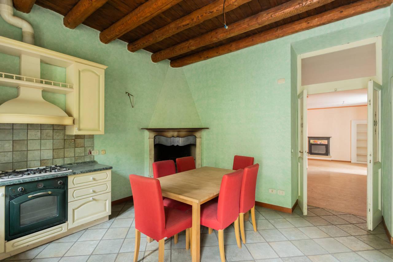 vendita-villa-albese-con-cassano-casaestyle (27)