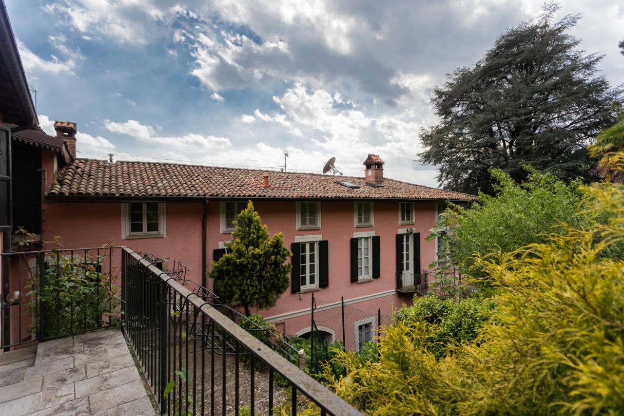 vendita-villa-albese-con-cassano-casaestyle (28)