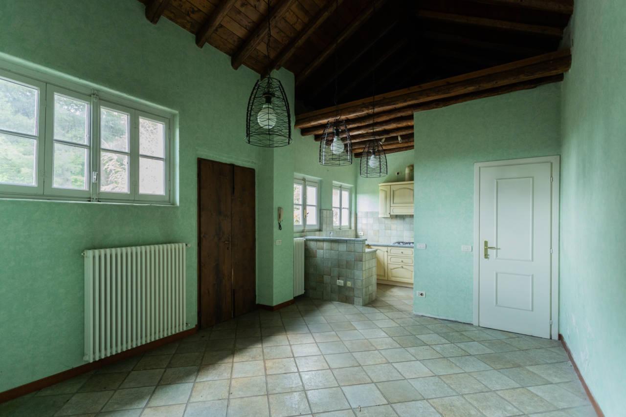 vendita-villa-albese-con-cassano-casaestyle (29)