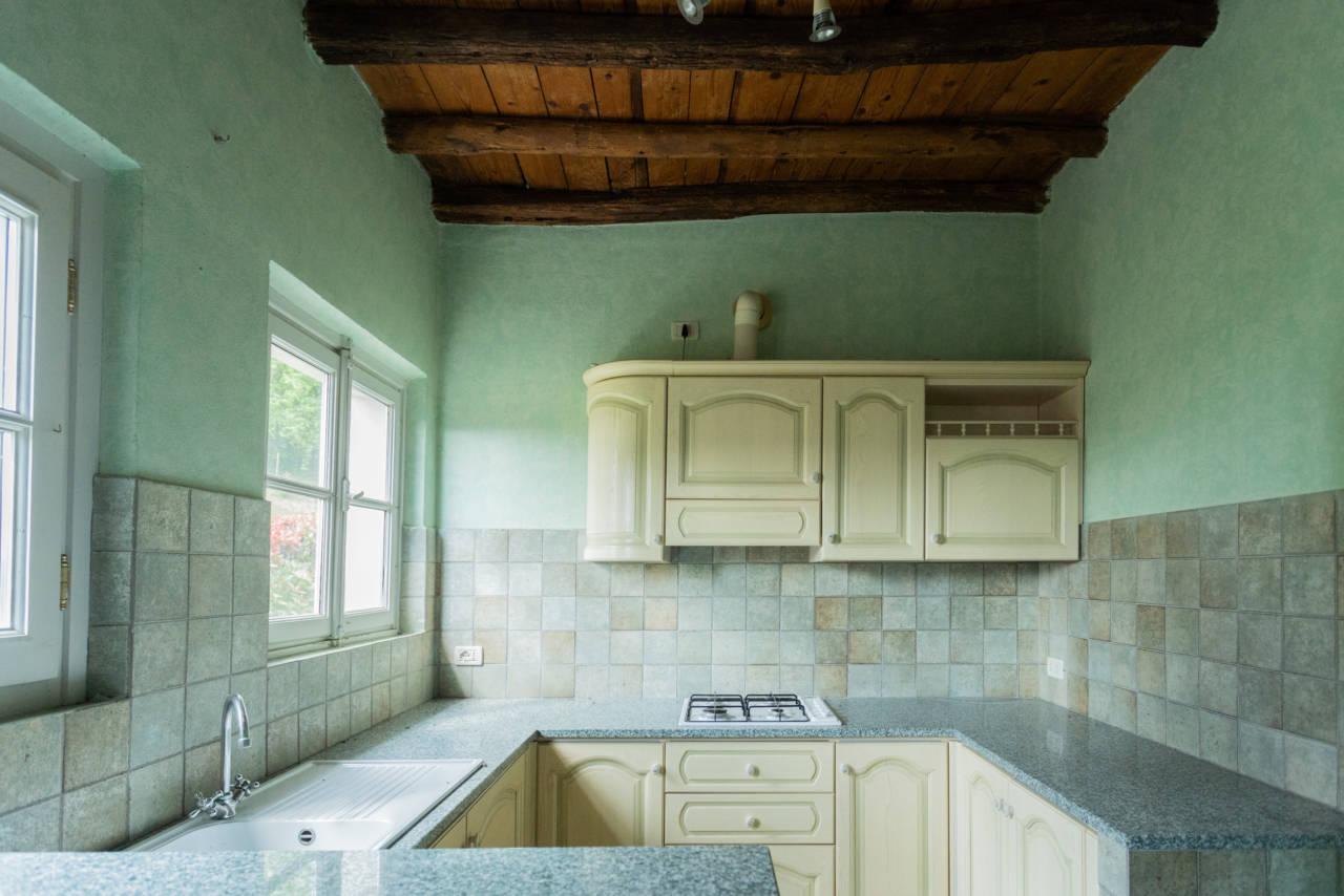 vendita-villa-albese-con-cassano-casaestyle (30)
