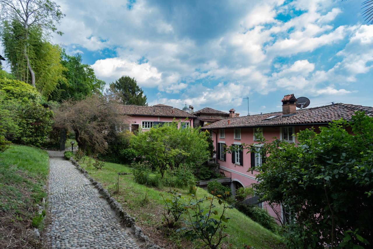 vendita-villa-albese-con-cassano-casaestyle (32)