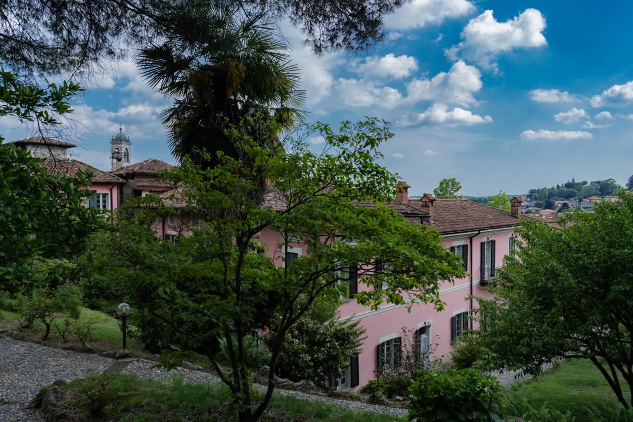 vendita-villa-albese-con-cassano-casaestyle (34)