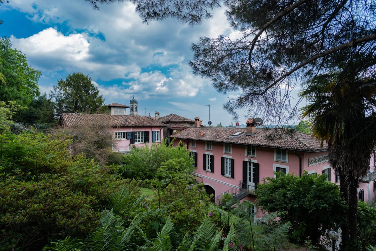 vendita-villa-albese-con-cassano-casaestyle (35)
