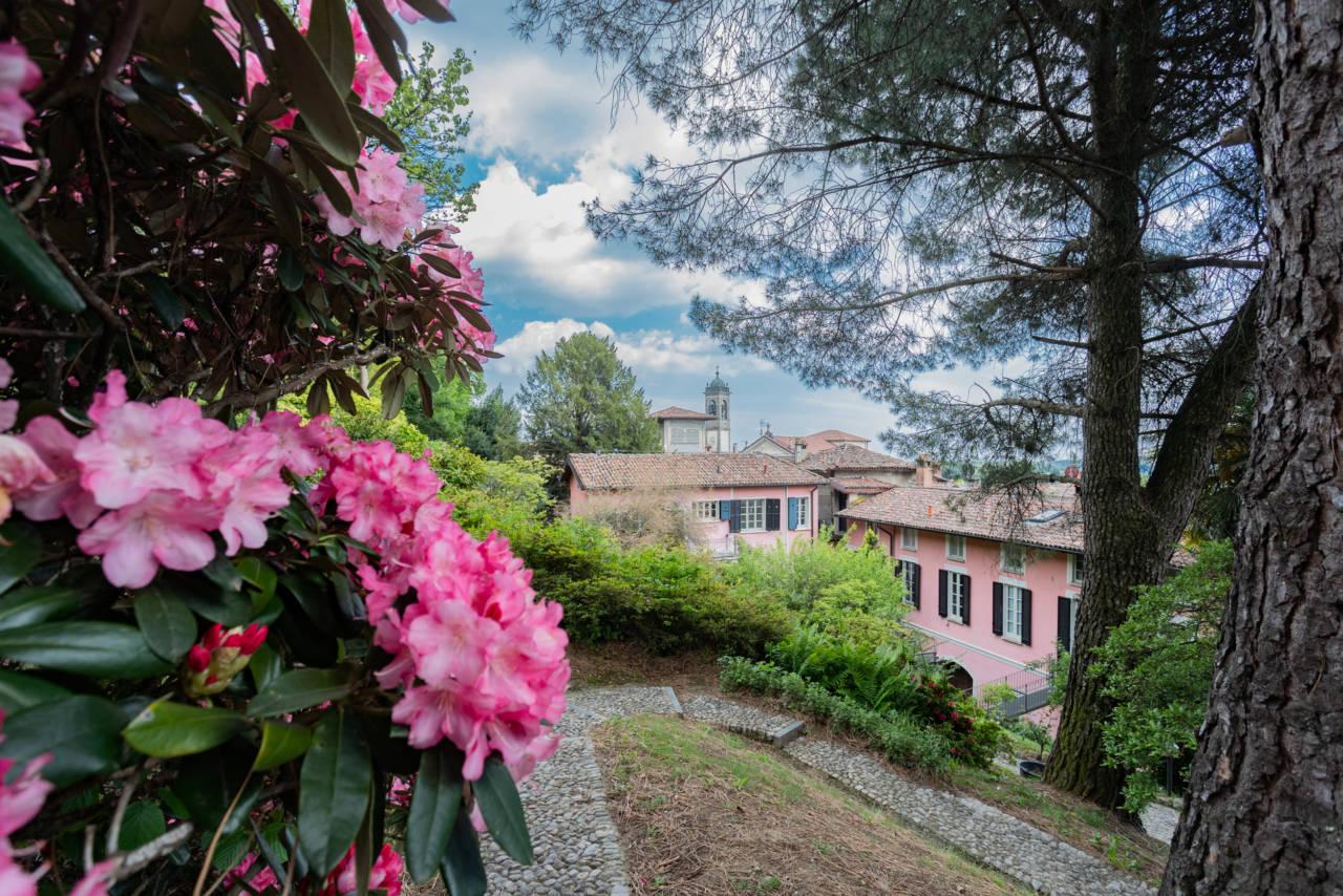 vendita-villa-albese-con-cassano-casaestyle (36)