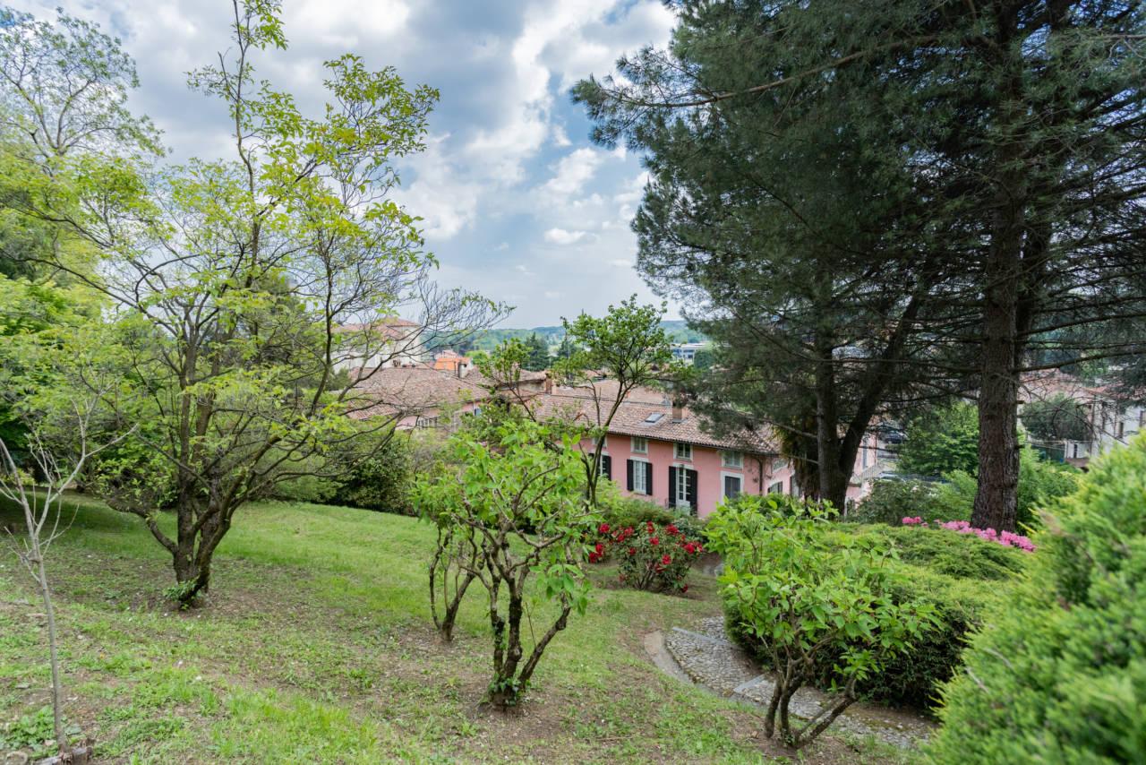 vendita-villa-albese-con-cassano-casaestyle (37)