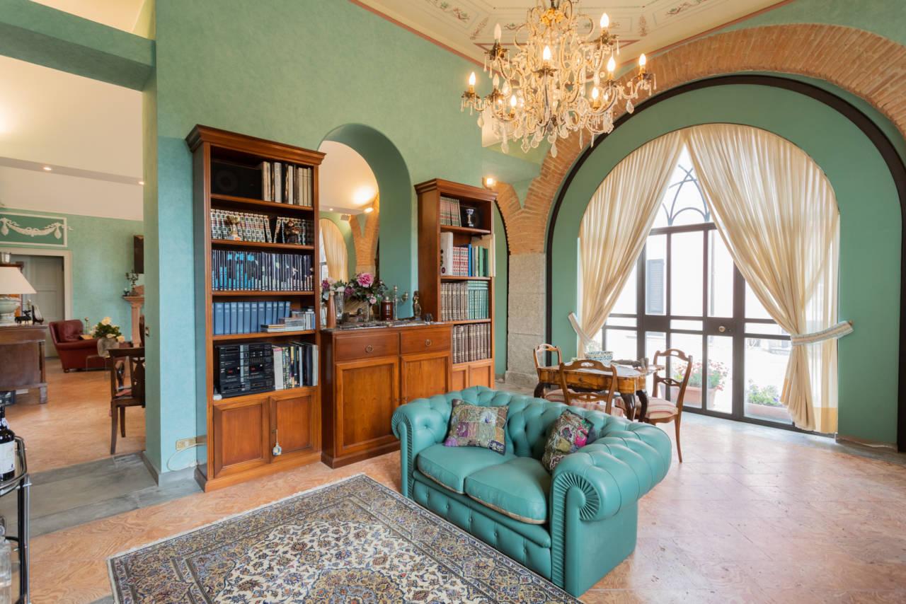 vendita-villa-albese-con-cassano-casaestyle (4)