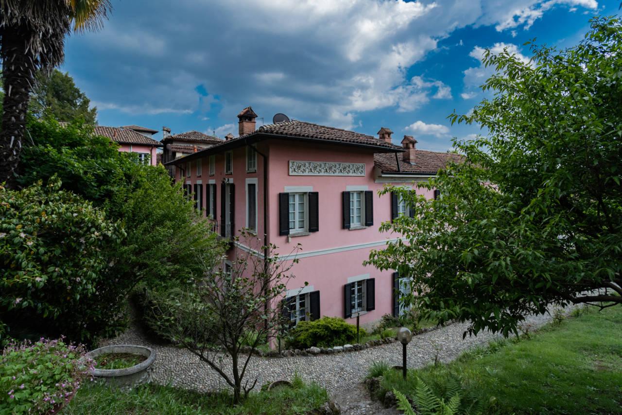 vendita-villa-albese-con-cassano-casaestyle (43)