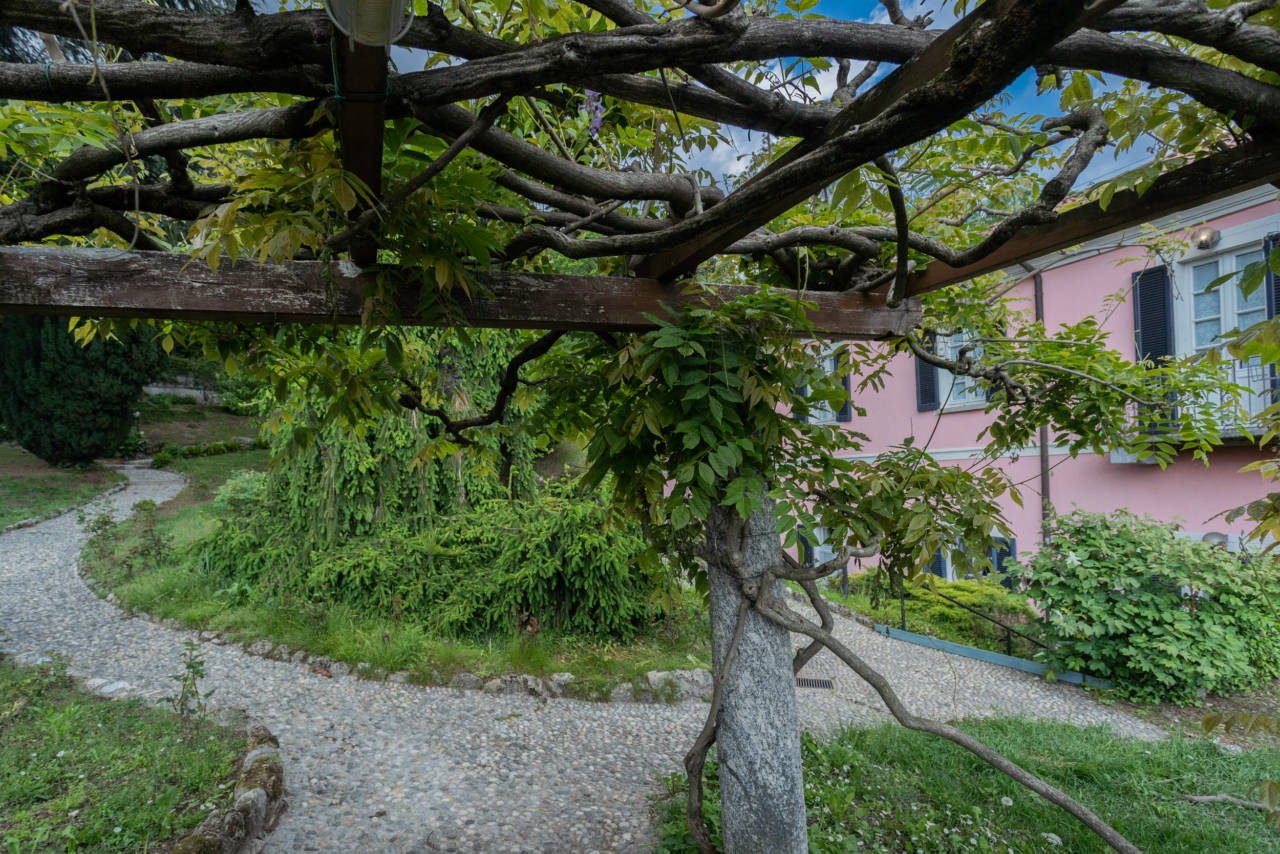 vendita-villa-albese-con-cassano-casaestyle (45)