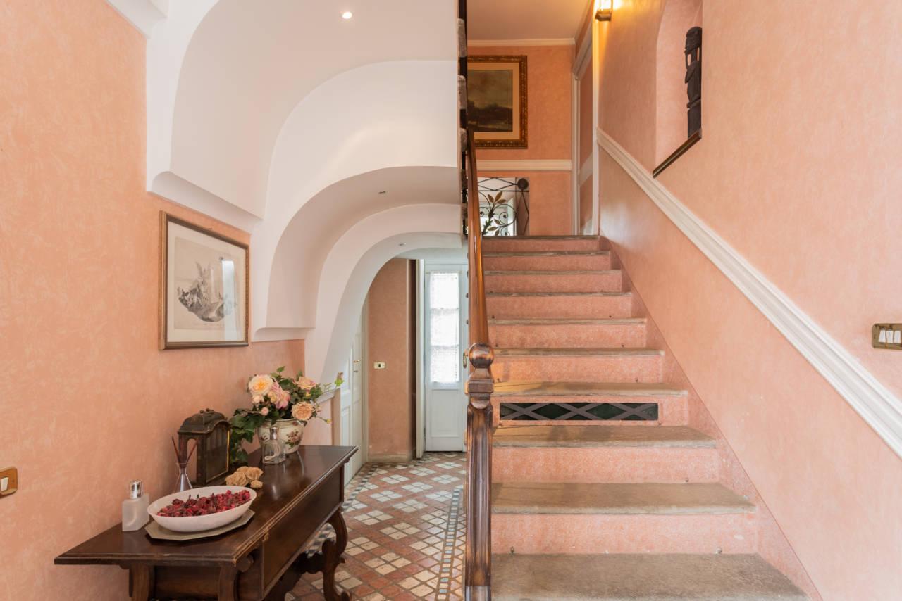 vendita-villa-albese-con-cassano-casaestyle (7)