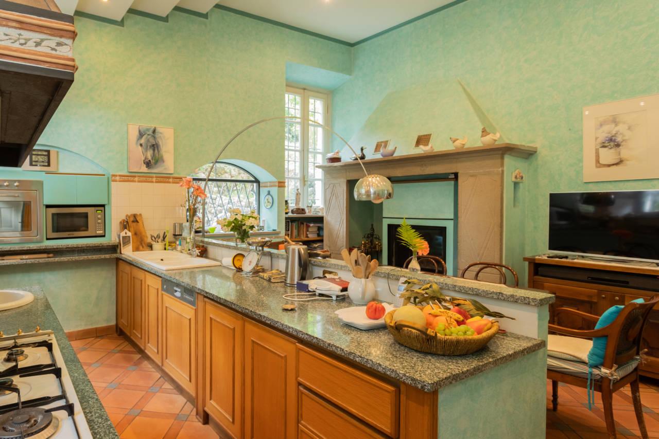 vendita-villa-albese-con-cassano-casaestyle (8)