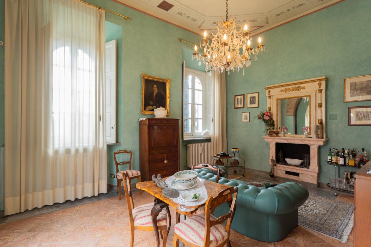 vendita-villa-albese-con-cassano-casaestyle