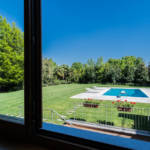 vendita-villa-con-piscina-lesmo-casaestyle