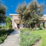 Vendere casa con agenzia: sai fare la scelta giusta?