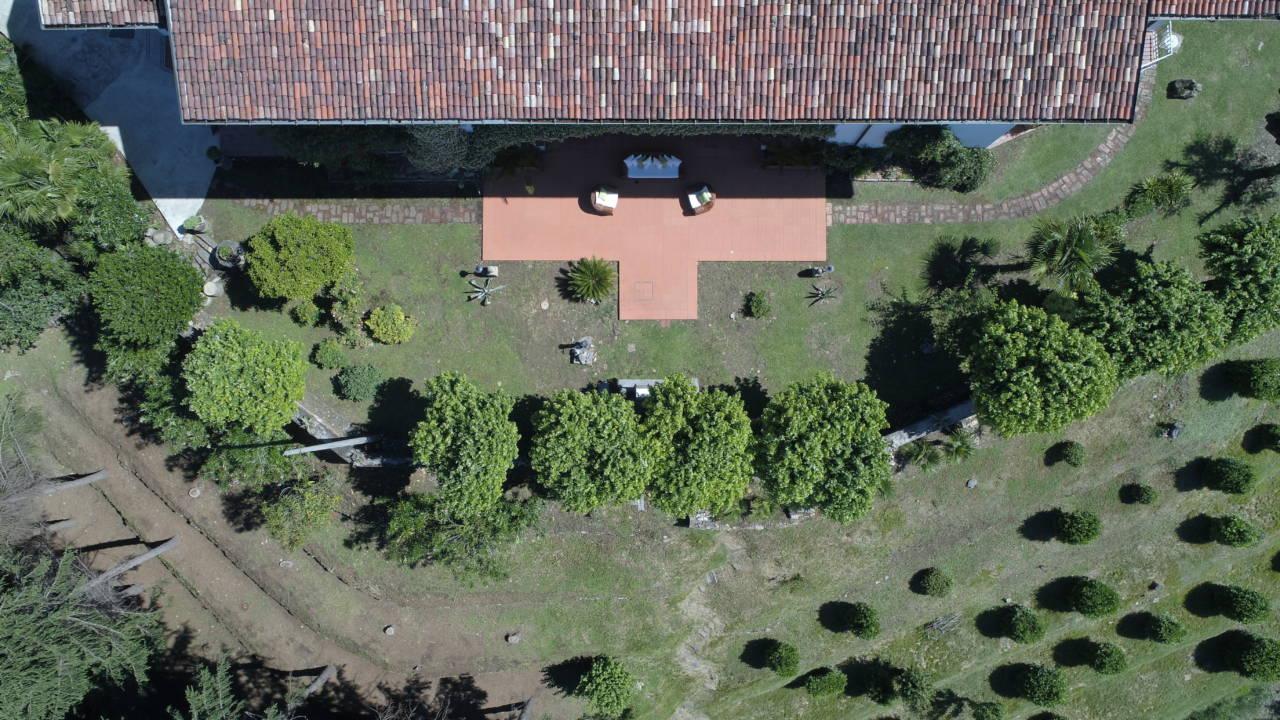 vendita-villa-missaglia