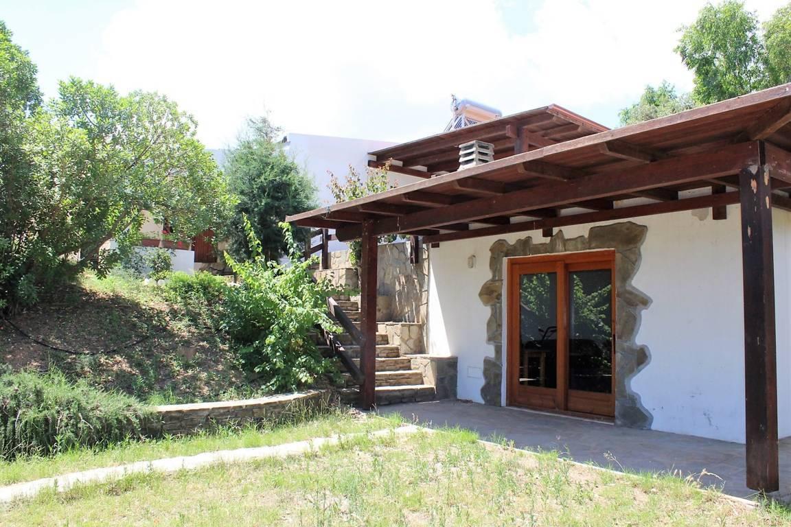 villa-con-piscina-in-vendita-a-stintino-sardegna (13)