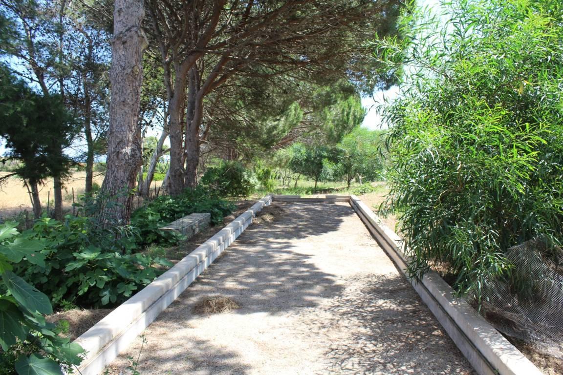 villa-con-piscina-in-vendita-a-stintino-sardegna (16)