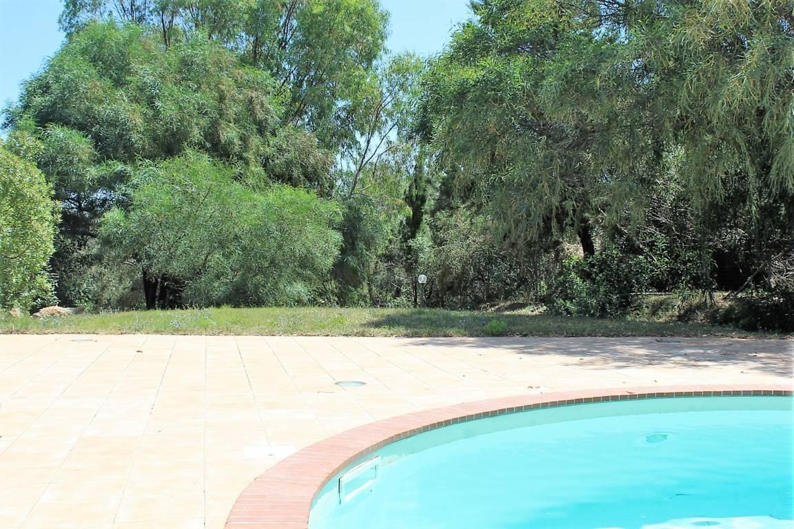 villa-con-piscina-in-vendita-a-stintino-sardegna (4)