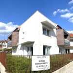 villa-singola-nuova-costruzione-in-vendita-a-bernareggio-agenzia-immobiliare-milano-brianza