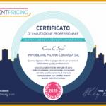 Agentpricing: valutazioni immobiliari professionali e strumenti tecnologici