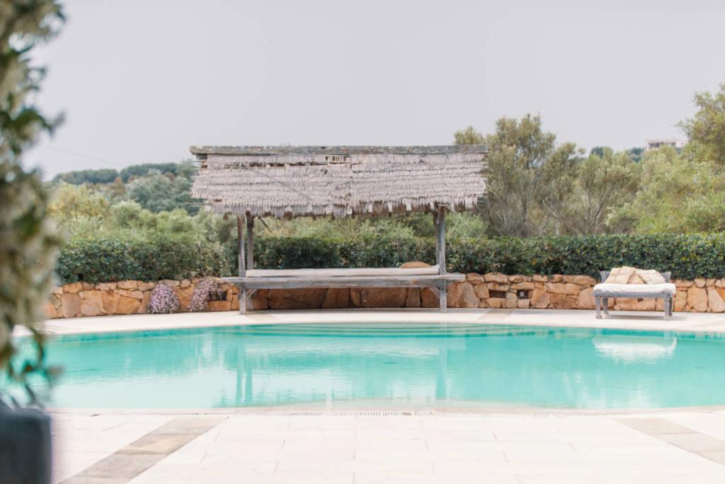 villa-con-piscina-in-vendita-Sardegna-Arzachena