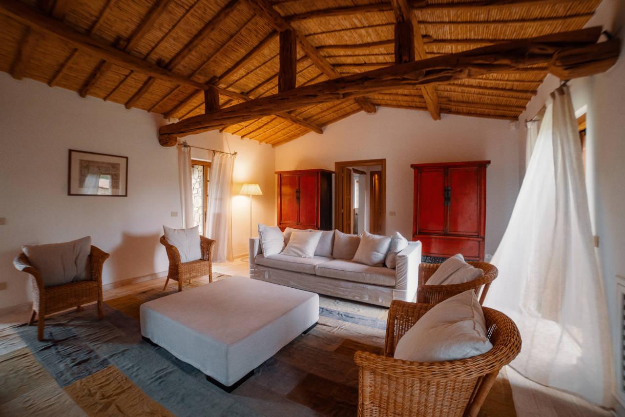 case-in-vendita-Sardegna