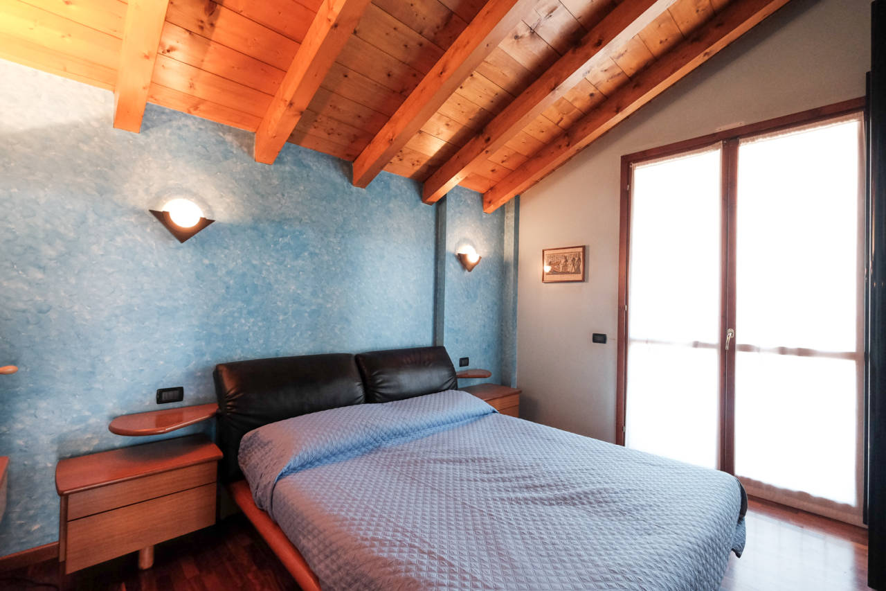 vendita-villa-ornago (22)