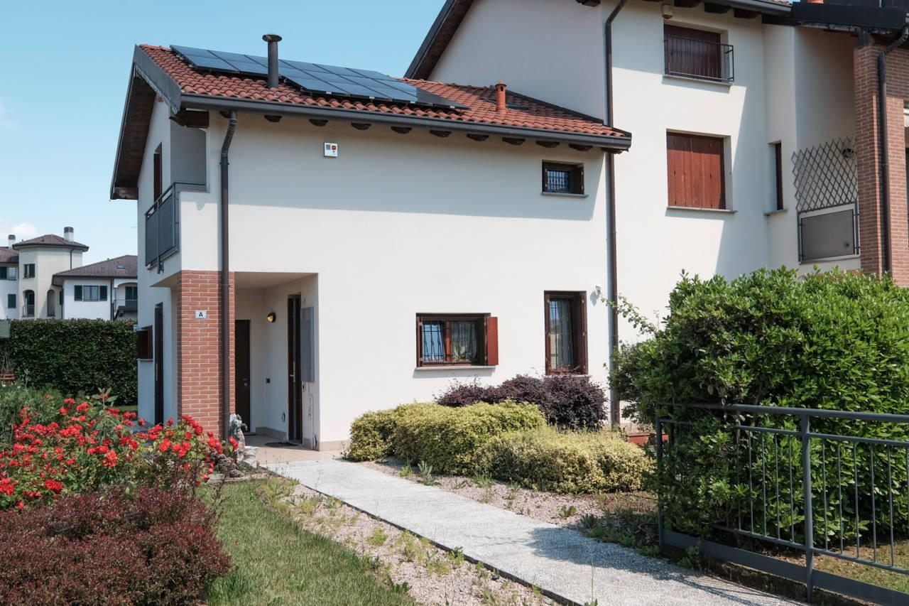 vendita-villa-ornago (24)
