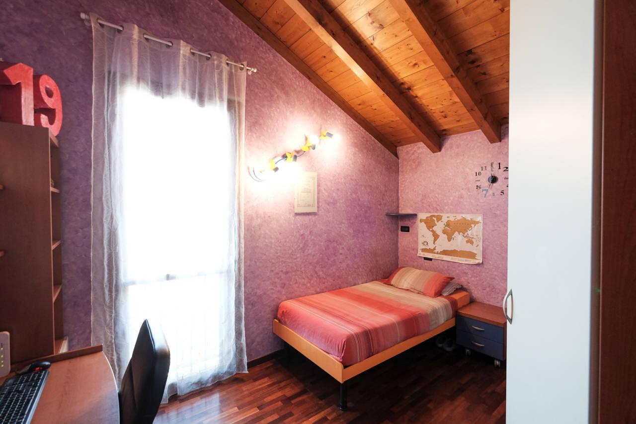 vendita-villa-ornago (9)