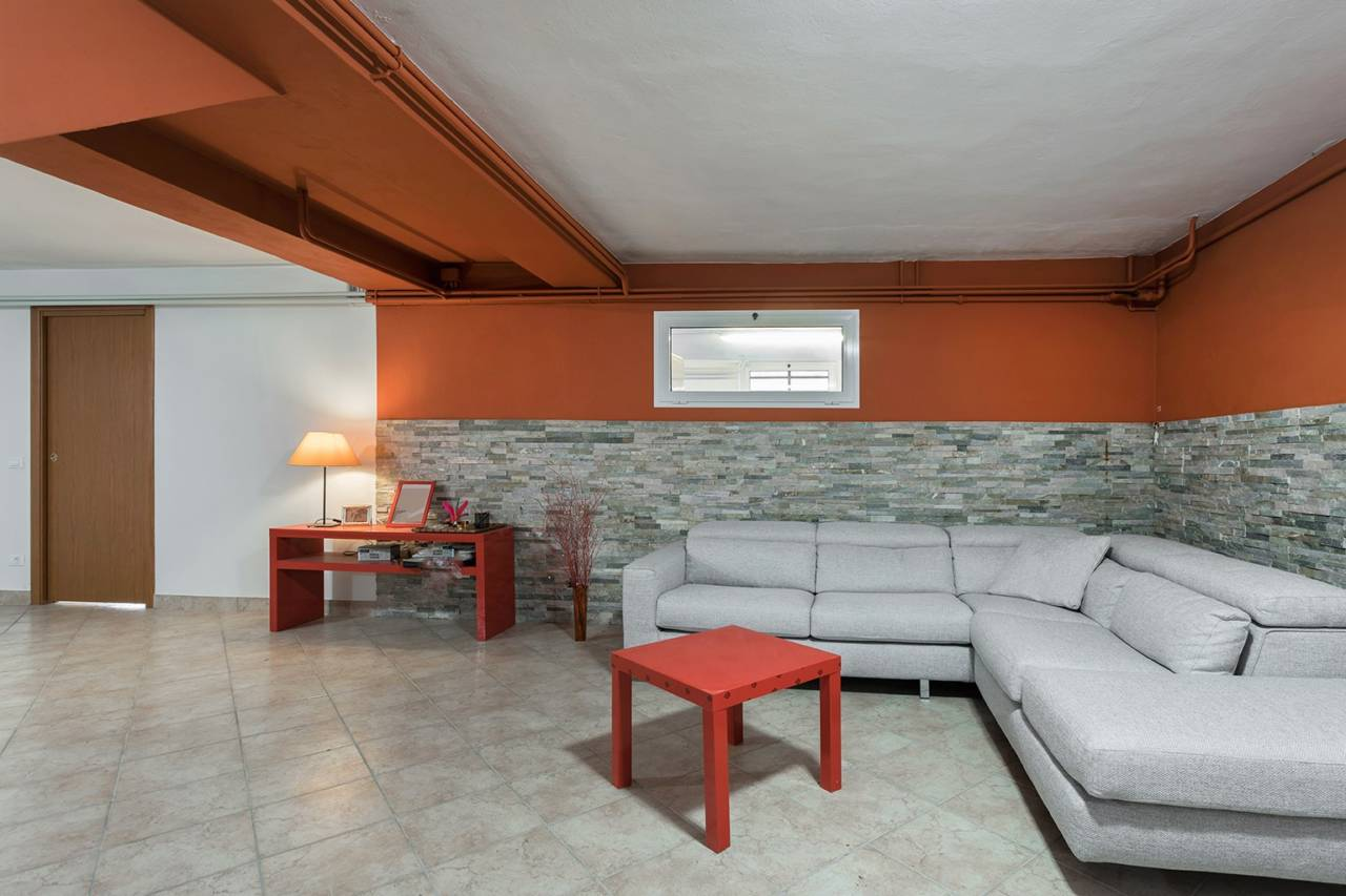 villa-in-vendita-a-vimercate (13)