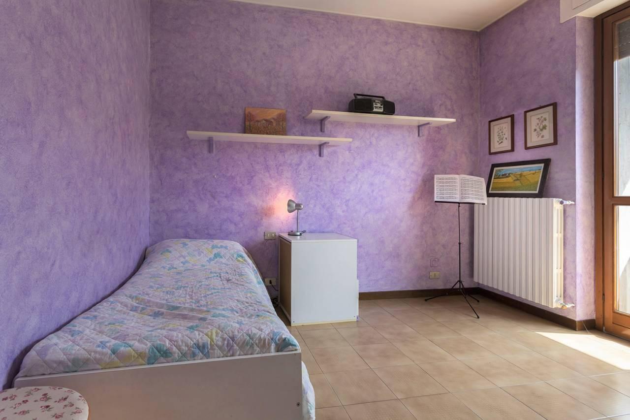villa-in-vendita-a-vimercate (3)