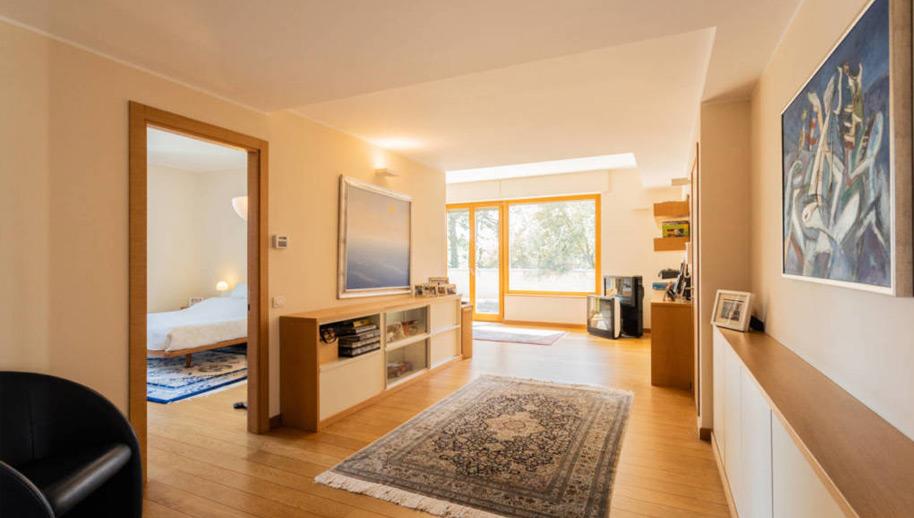 Decluttering: consigli per vendere casa