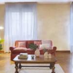 Come vendere casa a Milano