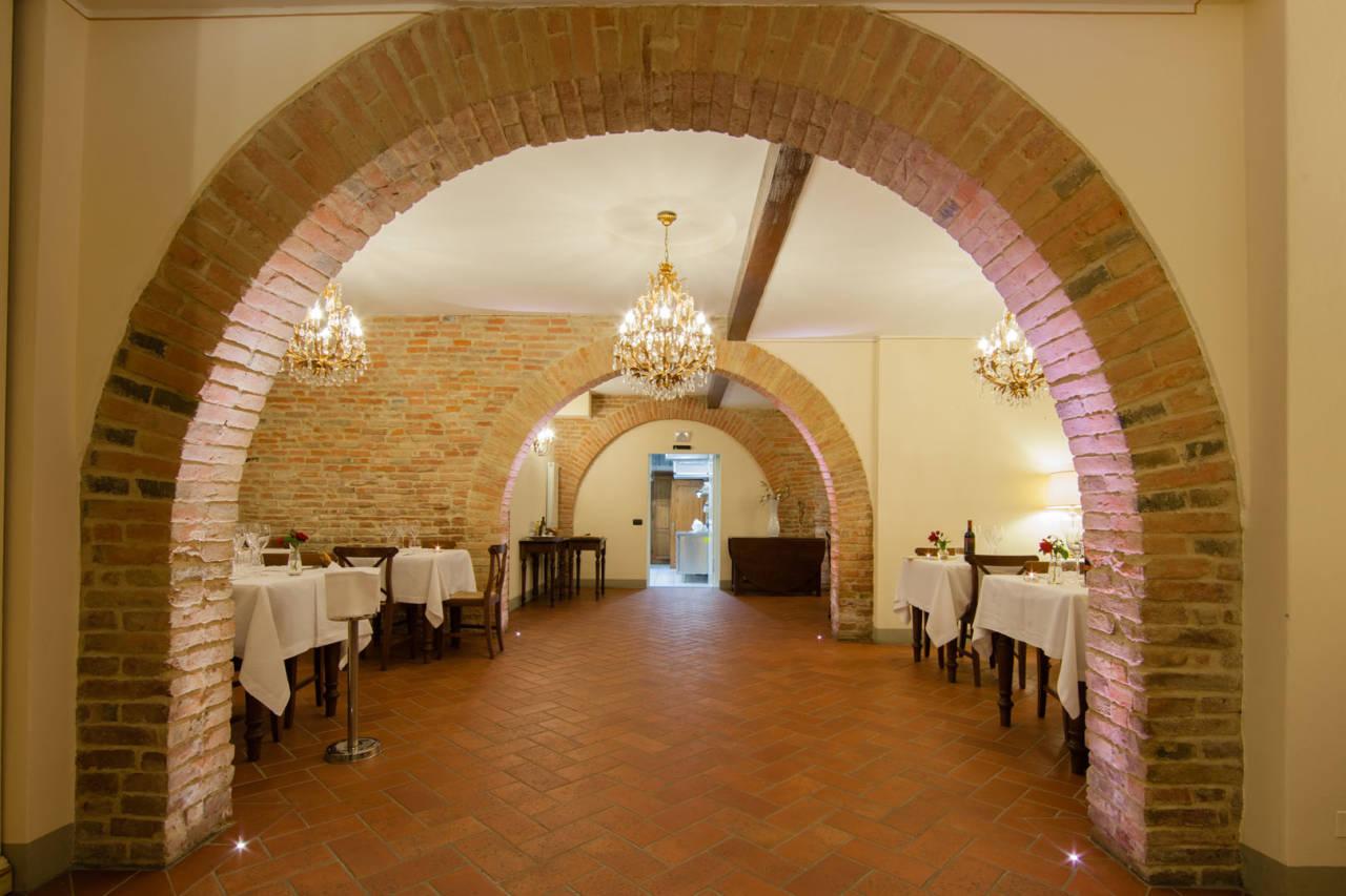 Casale in Toscana Val di Chiana in vendita (11)