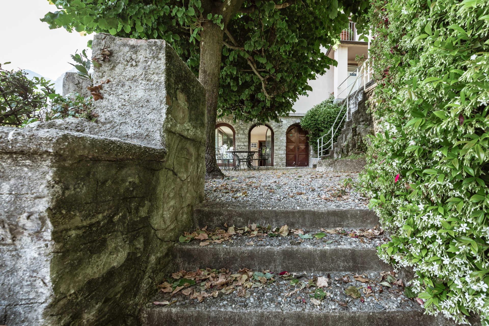 Villa michelle lago di como | Informazioni | googl …