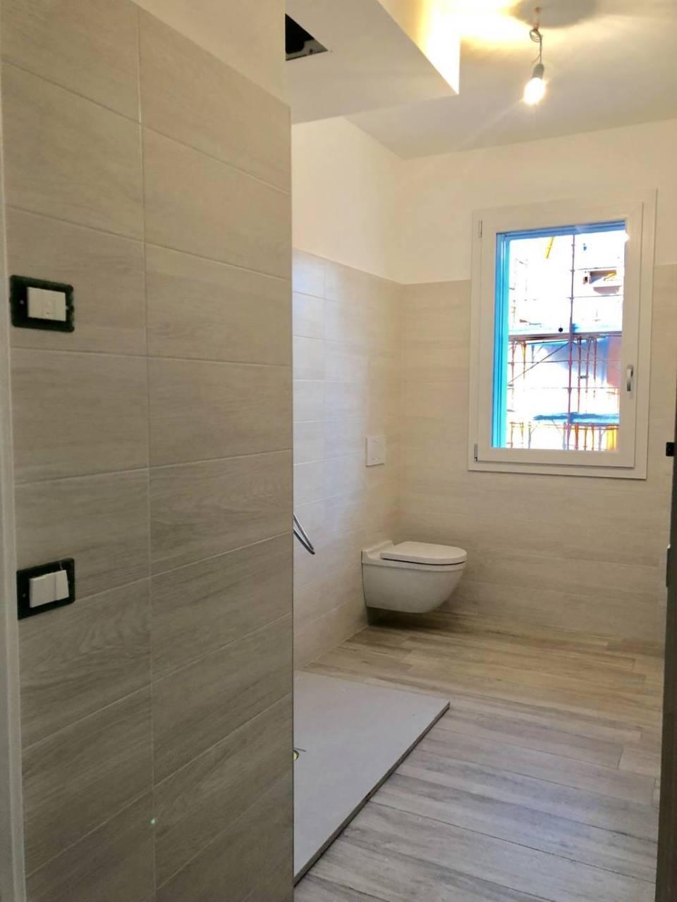 Villa in vendita a Bernareggio (10)