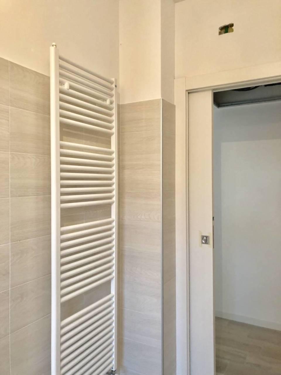 Villa in vendita a Bernareggio (12)