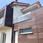 Villa-nuova-in-vendita-a-Bernareggio