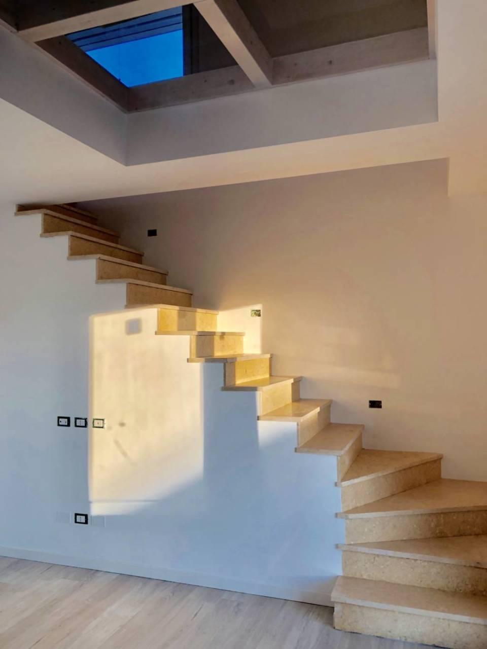 Villa in vendita a Bernareggio (3)