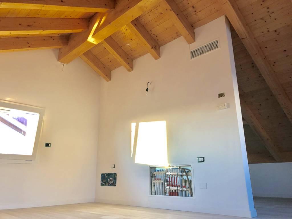 Villa in vendita a Bernareggio (6)