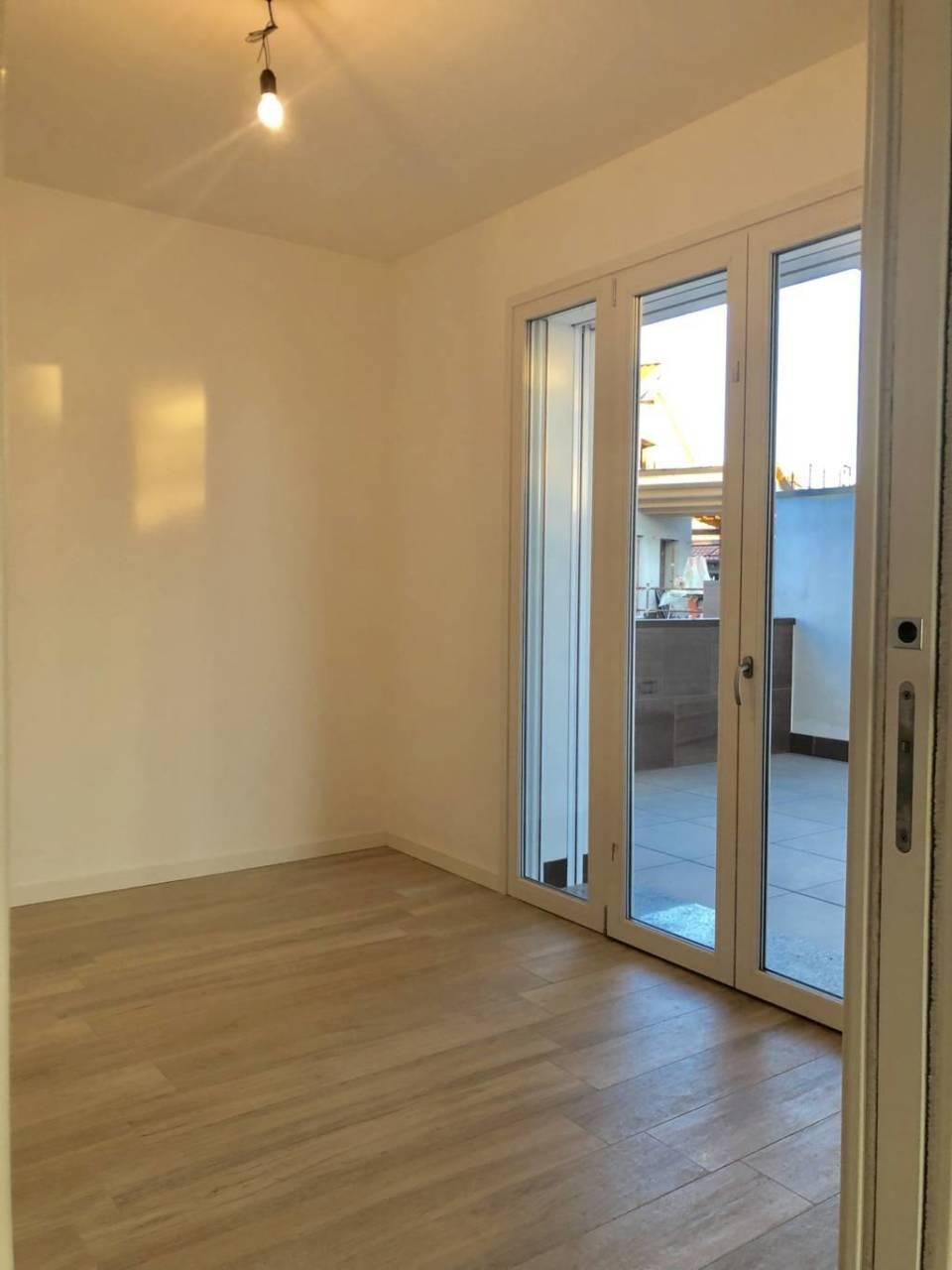 Villa in vendita a Bernareggio (9)