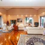 Villa singola in vendita a Bernareggio