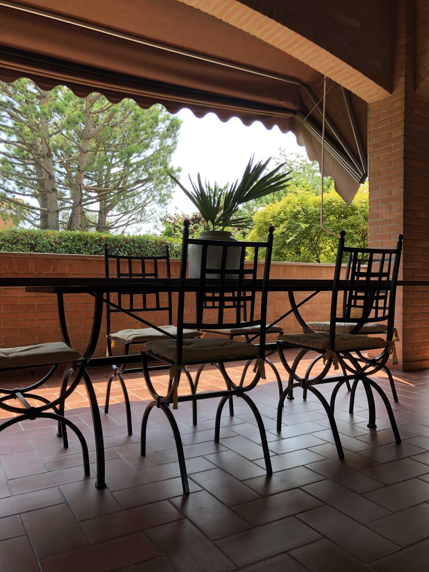 Villa-singola-in vendita-a-Bernareggio (4)