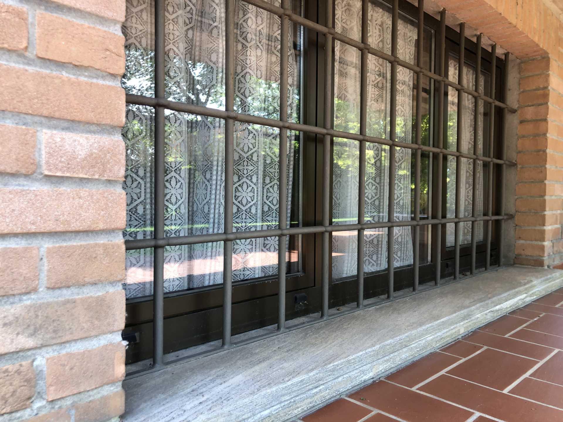 Villa-singola-in vendita-a-Bernareggio (8)