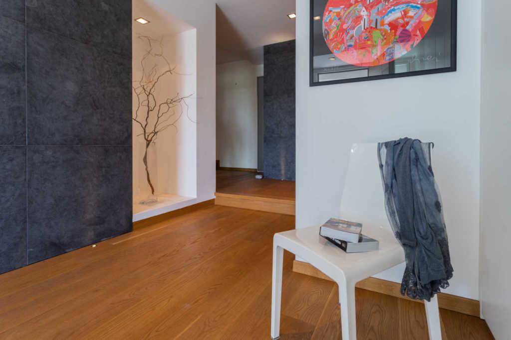 Home Staging immobiliare per vendere casa a un valore superiore