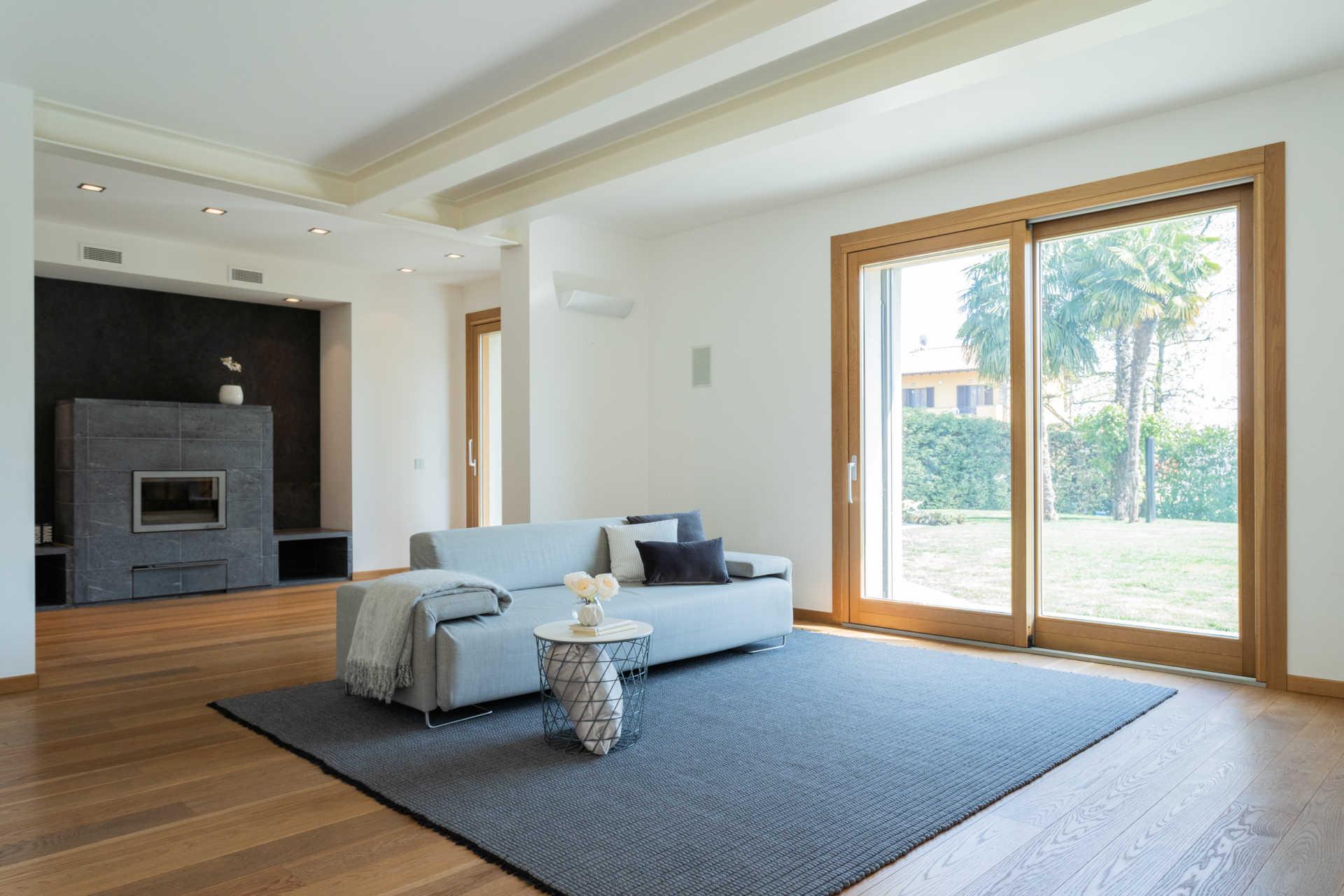 Come preparare casa per venderla con l'home staging immobiliare - Casa&Style